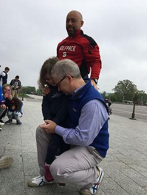 Pastor praying.jpg