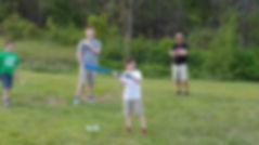 Play ball 3.jpg