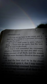 Bible and rainbow.jpg