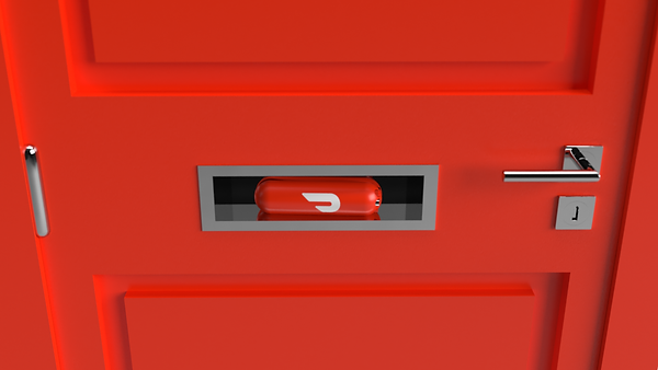 DD_Door_WMATERIALS_With_SAK_Closeup_2.2.