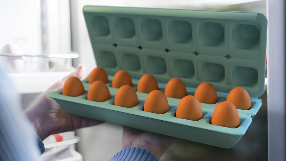 Eggs in hands_2.edit.png