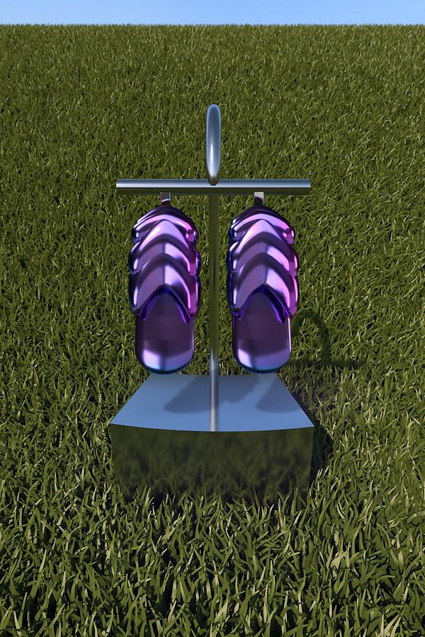 Slime_slides_on_Stand_purple.png