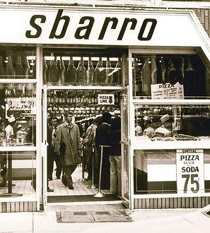 sbarro-old.0.jpg
