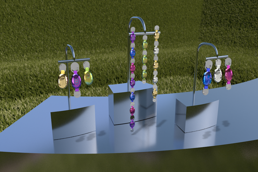Slime_pods_on_Stands_3.png