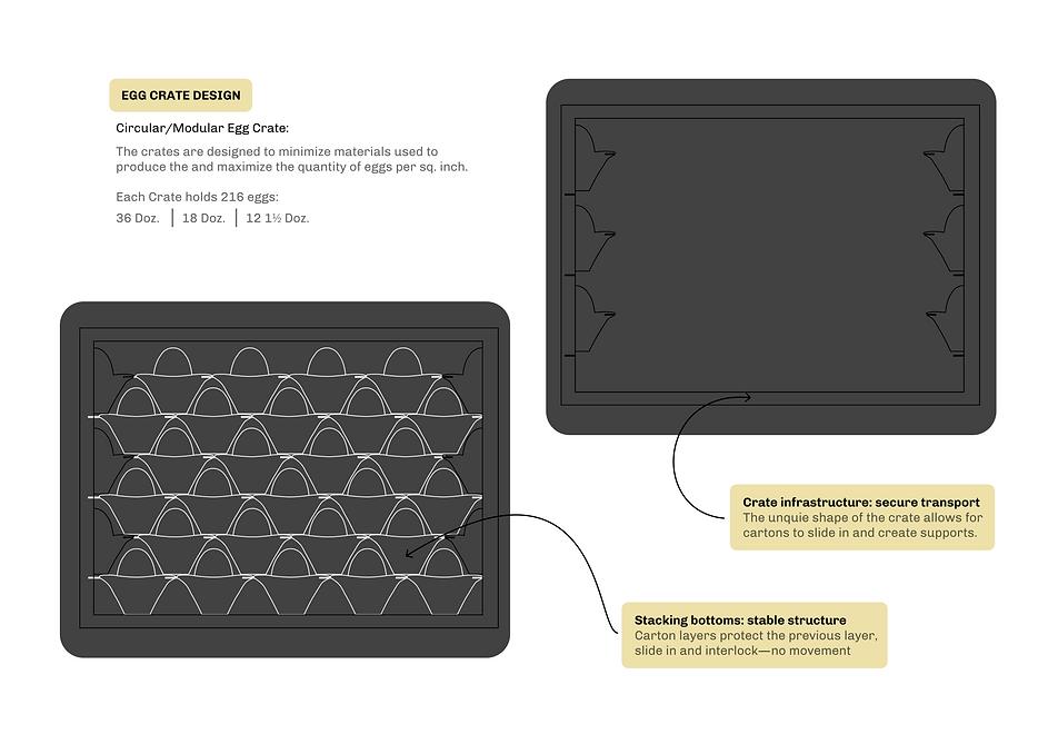 Design (4).png