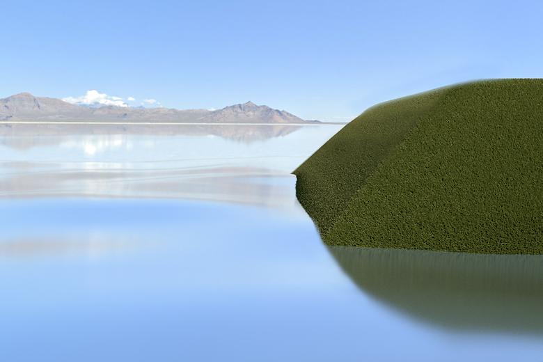 hill_mountains_2.edit.png