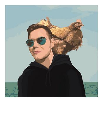 Chandler&Chicken.png