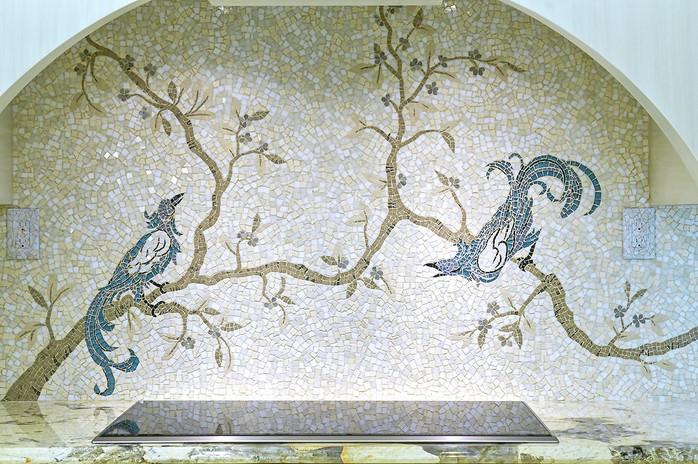 birds-and-branches.jpg