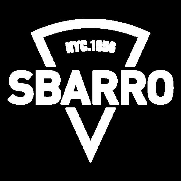 Sbarro Logo White-01.png