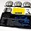 Thumbnail: Lego Star Wars UCS / MOC Sticker Sheet for Kessel Run Millennium Falcon (75192)