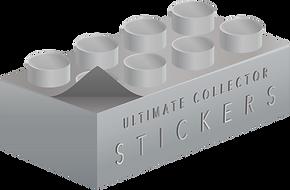 UCS-Logo-brick-01.png