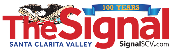 Signal News logo_eagle_100 years BANNER_