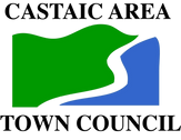 CATC_Logo2.png