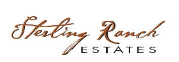 Sterling Ranch estates-2.jpg