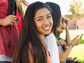 Un manual de estrategias de marketing dirigido a los millennials latinos