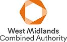 WMCA Logo.png