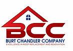 bcc-logo-1.jpg