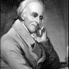Benjamin_Rush_Painting_by_Peale 2.jpg