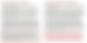 Capture d'écran 2020-04-16 à 01.27.01.pn