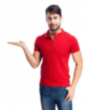 guy-with-open-hand-on-white-background_1