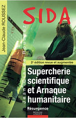 sida-supercherie-scientifique-et-arnaque