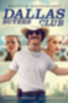 dallas-buyers-club-2013-03.jpg