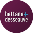 logo-bettane-desseauve.png