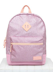 capezio_shimmer_backpack_pink_b212_w.jpg