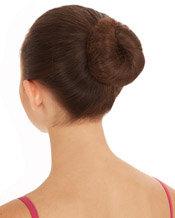 Bunheads - Hair Nets