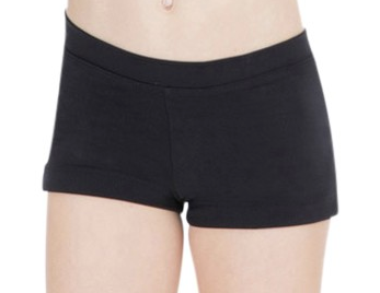 Capezio Shorts
