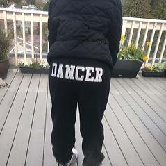 Dancer sweatpants.jpg