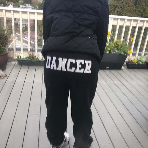 Dancer Sweatpants - Childrens