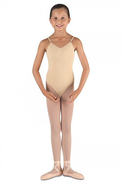 Bloch Child Undergarment
