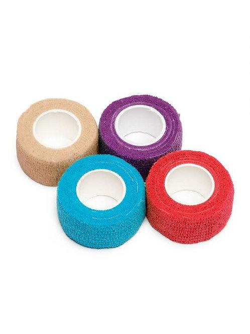 Colored Toe Tape