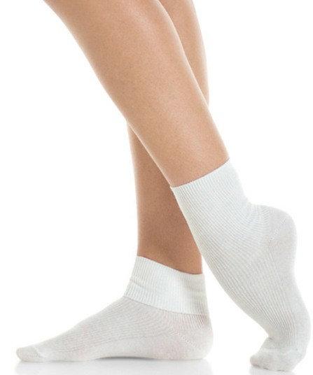 Mondor Socks 167