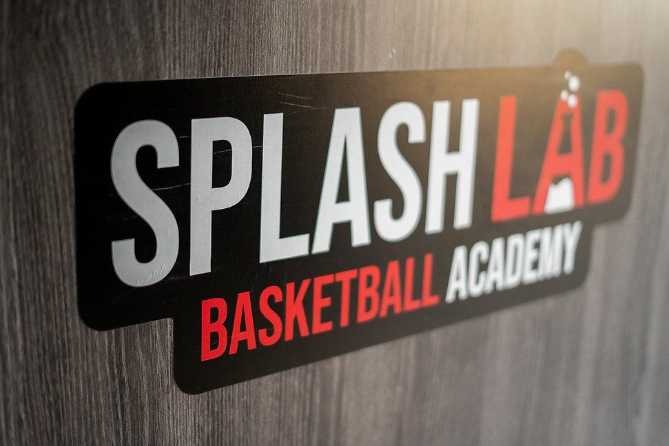 (2020.07.26 - Splash Lab) RCP01434.jpg