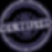 300x300 cert logo-07.png