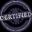 500x500 cert logo-06.png