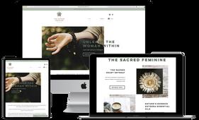 Sacred Feminine SmartMockup.png