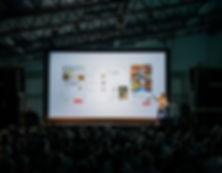 Home - Events tile image.jpg