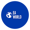 EA WORLD t.png