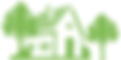 logo_LAST(2).png