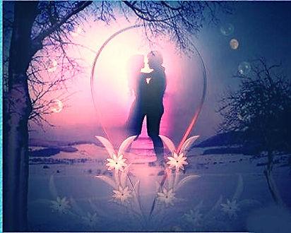 couple rose brume_edited.jpg