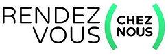 logo RDV chez nous.jpg