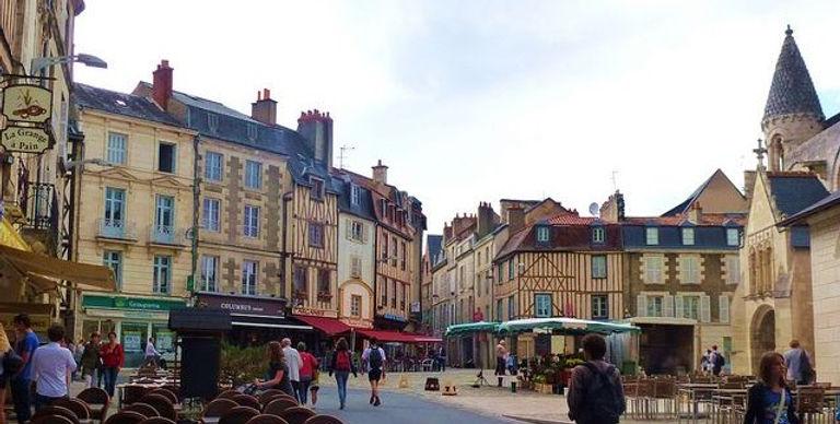Poitiers.jpg
