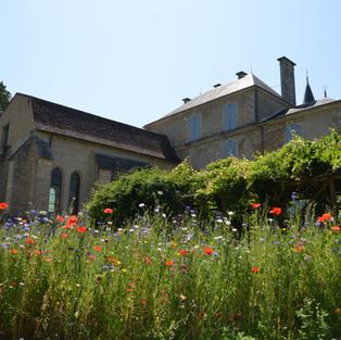 Valence-en-Poitou