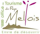 logo OTPM.jpg