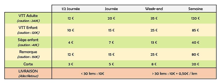 tarif location de vélo.jpg
