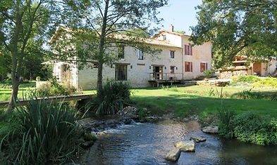 Moulin de Charzay.jpg
