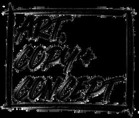 AC_C_Logo_NoSplatterSMALL.png